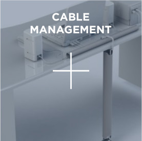 cable-management-dark