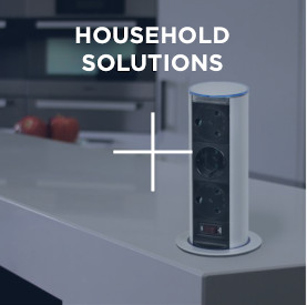 household-solutions-dark