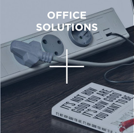 Office Solutions by Power Logic