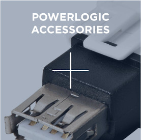 Accessories by Power Logic